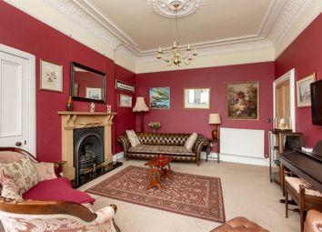 Thumbnail 4 bedroom flat for sale in (2F2), Dalkeith Road, Newington, Edinburgh