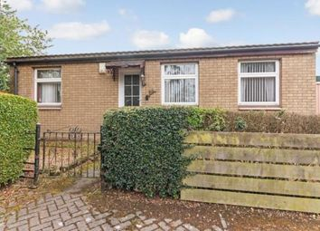 Thumbnail 2 bed bungalow for sale in Harrison Avenue, Dundee, Angus