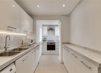 Thumbnail 2 bed property to rent in Pembridge Villas, London