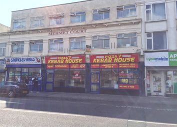 Thumbnail Pub/bar to let in London Road, Westcliff-On-Sea, Essex