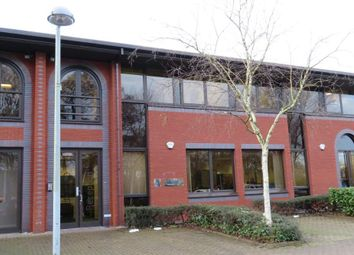Thumbnail Office to let in Godalming Business Centre 3, Godalming, Surrey