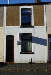 Thumbnail 2 bed terraced house for sale in Mill Street, Bolton