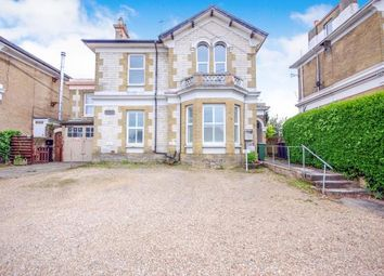 1 bed flat for sale in 10 Queens Road, Ryde, Isle Of Wight PO33