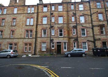 Thumbnail 1 bedroom flat to rent in Milton Street, Edinburgh EH8,