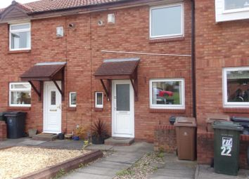 Thumbnail 3 bed terraced house to rent in Broomlea, North Shields