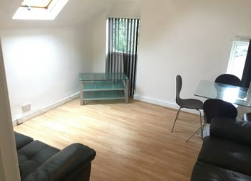 Thumbnail 2 bedroom flat to rent in Malvern Grove, West Didsbury, Didsbury, Manchester