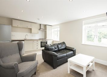 2 bed flat to rent in The Waverley Centre, Portland Road, Nottingham NG7