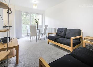 2 bed flat to rent in Wessex Court, Sunny Bank, Stoke On Trent, Staffordshire ST6
