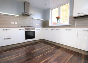 Thumbnail 3 bed end terrace house for sale in Drumpark Avenue, Bo'ness