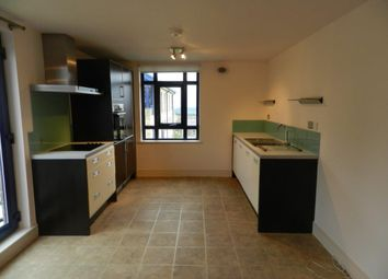 Thumbnail 2 bed flat to rent in Equilibrium, Lindley, Huddersfield