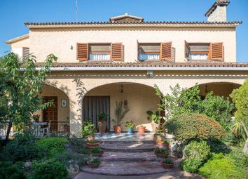 Thumbnail 6 bed villa for sale in 46183 L'eliana, Valencia, Spain