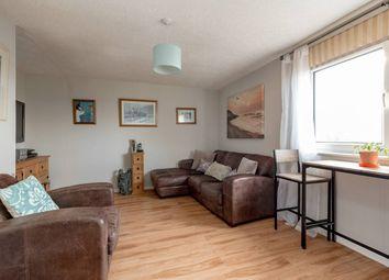 2 bed maisonette for sale in Murrayburn Park, Edinburgh EH14