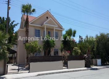 Thumbnail Property for sale in Larnaca, Cyprus
