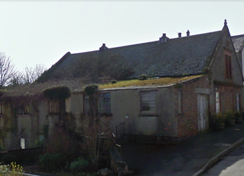 Thumbnail Property for sale in Mill Street, Drummore, Stranraer