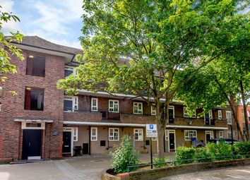 2 bed flat for sale in Union Grove, London SW8