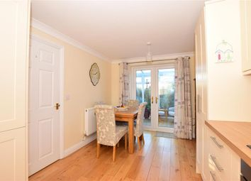 3 bed detached house for sale in Station Drive, Walmer, Deal, Kent CT14