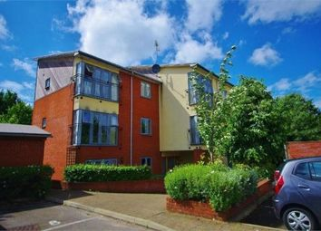 Thumbnail 1 bed flat for sale in King Georges Avenue, Watford, Hertfordshire