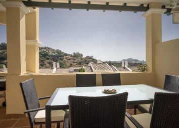 Thumbnail 3 bed apartment for sale in La Quinta, Nueva Andalucia, Costa Del Sol, Andalusia, Spain