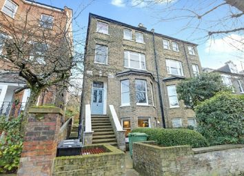 Thumbnail 2 bed property for sale in Dartmouth Park Avenue, Dartmouth Park