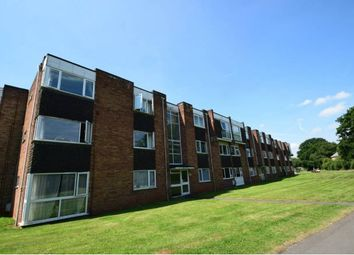 Thumbnail 3 bed flat for sale in Chargrove, Yate