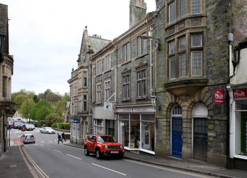 Thumbnail Studio to rent in Drake Road, Tavistock