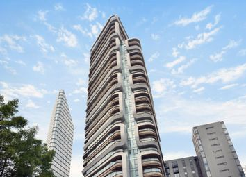 Canaletto, 257 City Road, London EC1V. 1 bed flat