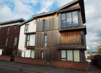Thumbnail 1 bed flat for sale in Basingstoke, Hampshire, England