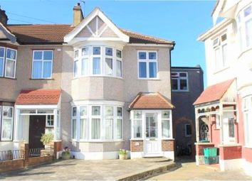 Thumbnail 5 bed semi-detached house for sale in Glendale Avenue, Chadwell Heath