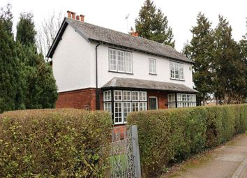 Thumbnail 3 bed property to rent in Penn Grove Road, Hereford