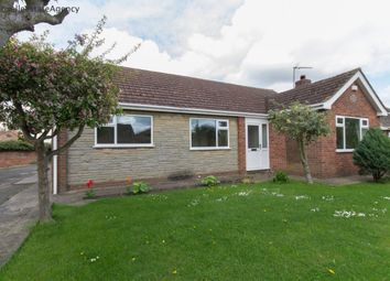 Thumbnail 3 bed detached house to rent in Back Street, Alkborough, Scunthorpe