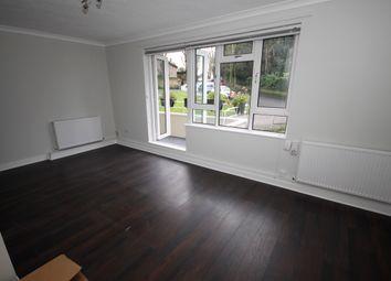 Thumbnail Flat for sale in Prendergast Road, Blackheath