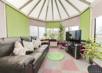 Thumbnail 3 bedroom semi-detached house for sale in Highfield Park, Haslingden, Rossendale