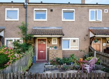 Thumbnail 3 bed maisonette for sale in Guild Close, Birmingham, West Midlands