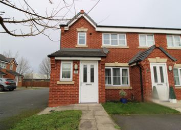 Property for sale in Westfields Drive, Bootle L20