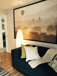 Thumbnail 4 bed detached house to rent in Clarence Avenue, London
