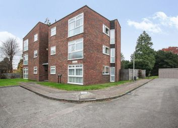 2 bed flat for sale in Mansfield Gardens, Bengeo, Hertford SG14