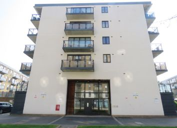 1 bed flat for sale in Durnsford Road, London SW19
