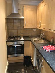 1 bed flat to rent in Wellington Street, Luton LU1