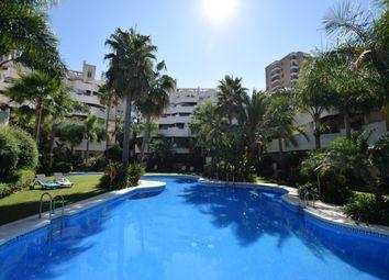 Thumbnail 2 bed apartment for sale in Spain, Málaga, Marbella, Nueva Andalucía