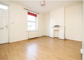 Thumbnail 4 bed town house to rent in High Street, Margate