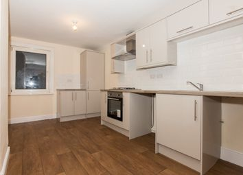 Thumbnail 2 bedroom flat to rent in Oswald Road, Scunthorpe