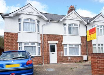 Thumbnail 10 bed semi-detached house to rent in Hmo Ready 10 Sharers, All Bills Included