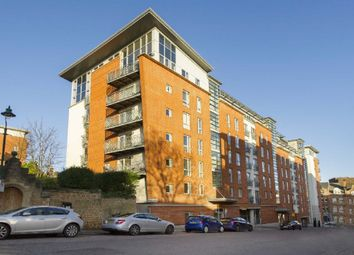 Thumbnail 2 bed flat to rent in Ropewalk Court, Block F, Derby Road, Nottingham