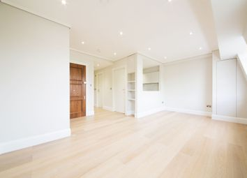 Thumbnail 1 bed flat to rent in The Imperial Notting Hill, 31-35 St Stephens Gardens, Notting Hill, London