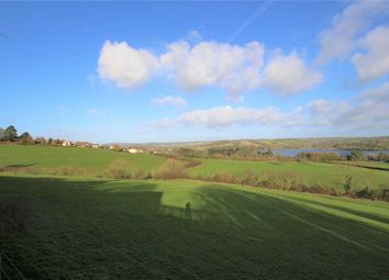 Thumbnail 7 bedroom detached house for sale in Park Lane, Blagdon, Bristol