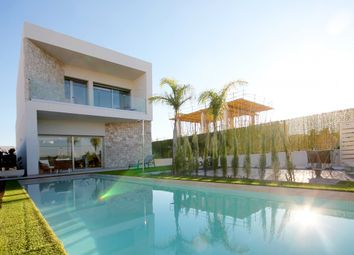 Thumbnail 3 bed villa for sale in 03178 Benijófar, Alicante, Spain