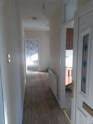 Thumbnail 3 bed flat to rent in Larchfield Road, Dumfries