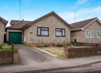 Thumbnail 2 bed bungalow for sale in Middle Road, Bristol, South Gloucestershire