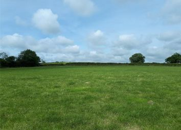 Land for sale in Ashby Road, Thringstone, Coalville LE67