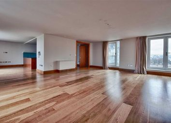 Thumbnail 4 bed flat to rent in Parkview Residences, 6Xe, Baker Street, London